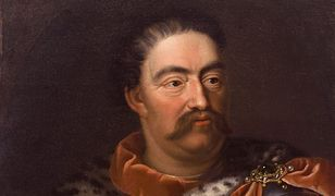 Jan III Sobieski uważał się za nowego Cezara. Czy słusznie?
