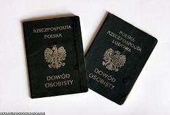Stare dokumenty mają moc. Książeczkowy dowód i książeczka mieszkaniowa to nie makulatura