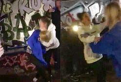 Bójka dziewczyn na ustawce w Jeleniej Górze. Jedna trafiła do szpitala, sprawę bada policja