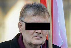 Wniosek o areszt dla Waldemara B. Jest decyzja sądu