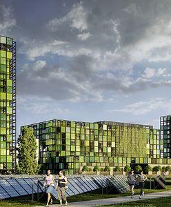 Gliwice. Miasto zainwestuje w ciepłownię. Będzie nowocześnie i ekologicznie