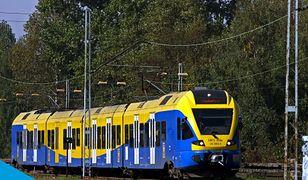 Koleje Śląskie zmieniają taryfę. Od poniedziałku 10 maja nowe ceny biletów. Niektóre tanieją