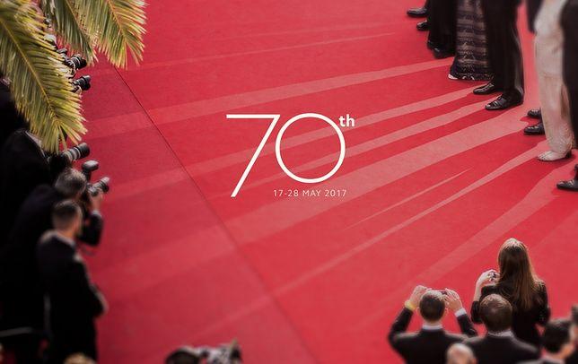 Wielkie święto kina w Cannes. Nasz korespondent zdradza kulisy festiwalu [WIDEO]