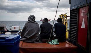 Francja wycofała się z porozumienia ws. imigrantów