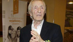 scena z: Andrzej Kopiczyński, fot. Baranowski/AKPA