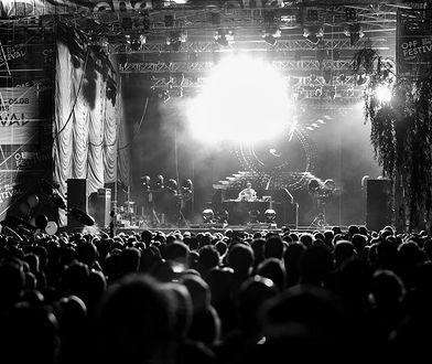 OFF Festival 2019 – nowe gwiazdy na festiwalu. Kto zagra? Kiedy się odbędzie?