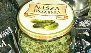 Więcej marihuany, mniej kokainy. Narkotyki w Warszawie