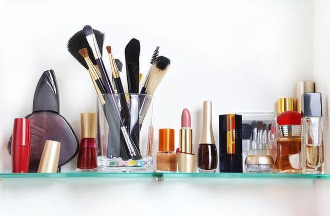 Uwaga Polki: zwracajmy uwagę na datę ważności kosmetyków!