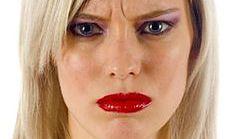 Najczęstsze błędy w makijażu Polek