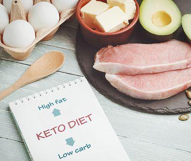 Czym jest dieta tłuszczowa i jakie są jej zasady?