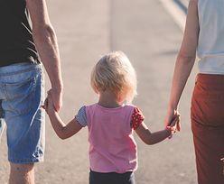 Ilu rodziców w Polsce żałuje, że ma dzieci? Wyniki badania naukowego