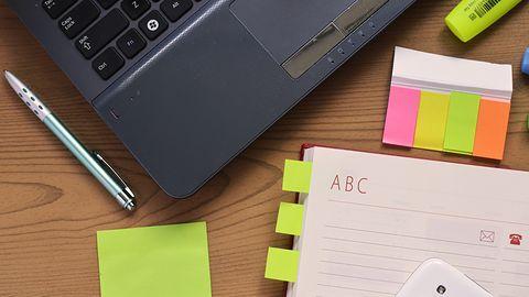 Mój Office. Aplikacja ułatwiająca pracę z pakietem biurowym dostępna dla wszystkich