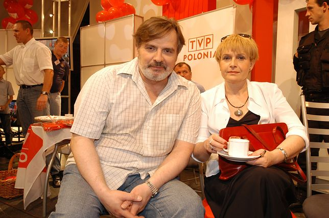 Jolanta Żółkowska