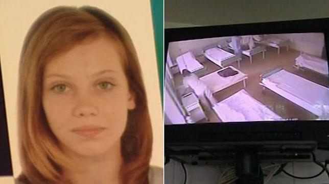 13-latka zmarła po gehennie na oddziale psychiatrycznym. Przyjechała z bólem głowy