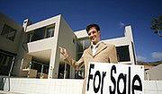 Raport: najdroższe mieszkania są w Juracie
