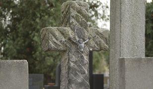 UOKiK: monopol na cmentarzach