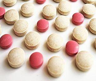 Polfa ma list intencyjny ws. zakupu fabryki leków w Rosji