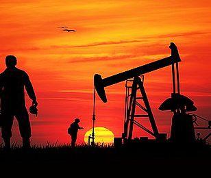 Historyczne otwarcie sektora energetycznego