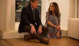 """""""Rozwód"""", pierwszy sezon serialu HBO już na DVD!"""