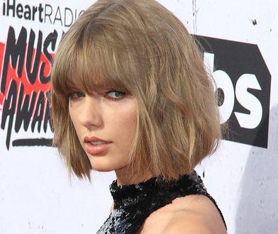 Taylor Swift jest pierwszym zapowiedzianym headlinerem na Open'erze 2020
