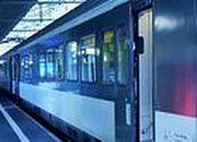 PKP Intercity funduje pod choinkę 30 proc. zniżki