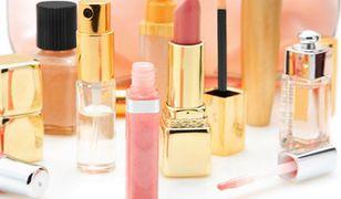 Co powinnaś mieć w kosmetyczce?