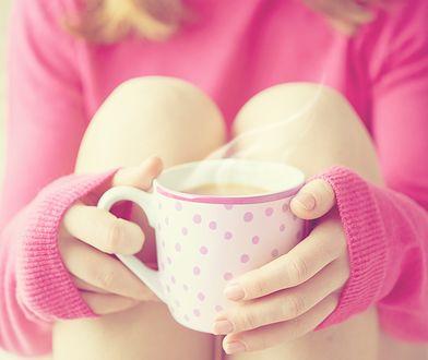Roselatte – kawa, którą pokochały kobiety