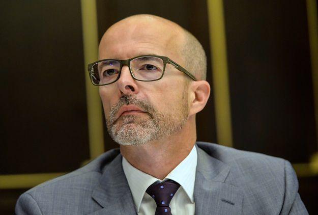 Ambasador Knott: incydenty w Wielkiej Brytanii wobec Polaków są absolutnie nie do zaakceptowania