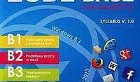 ECDL Base na skróty Syllabus V. 1.0