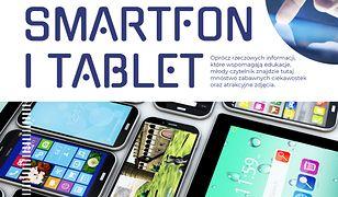Smartfon i tablet