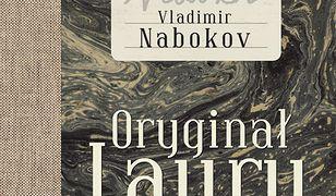 Oryginal-Laury.jpg