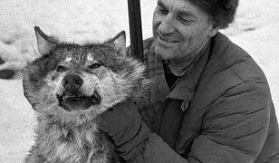 Włodzimierz Puchalski - człowiek, dzięki któremu Polacy pokochali przyrodę
