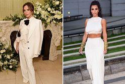 Kim Kardashian i Victoria Beckham we wspólnym reality show