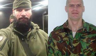 43-letni Piotr Klemczak jest podejrzany o oszustwa