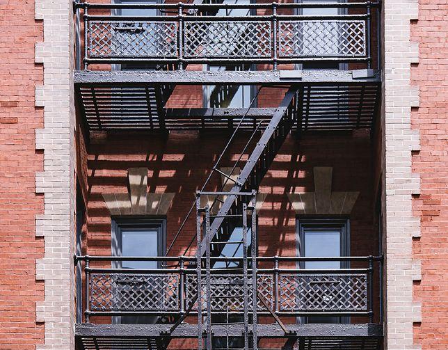 Brooklyn, Nowy Jork