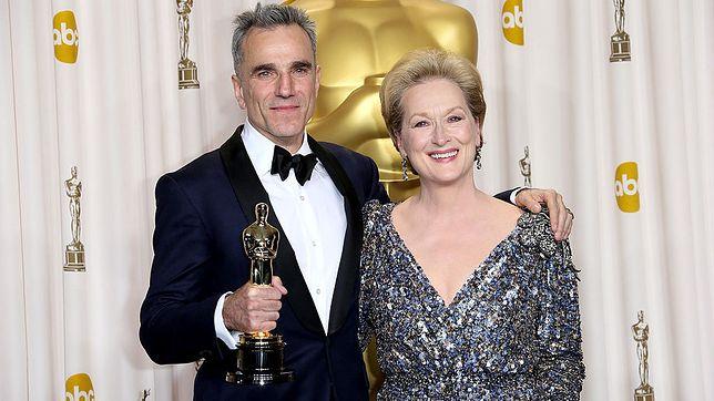93. ceremonia Oscarów może wyglądać inaczej niż w przeszłości.