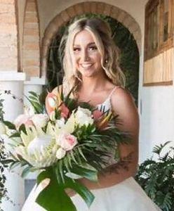 Jej małżeństwo trwało jeden dzień. Teściowa postawiła synowi ultimatum