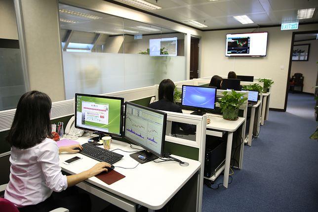 Najszybszy dostęp do internetu dla domu lub firmy? Poznaj zalety technologii FTTH
