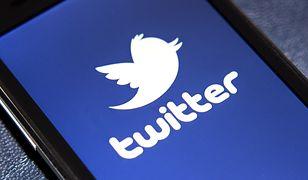 Znasz się na Twitterze? Możesz wyszkolić pracowników Ministerstwa Finansów