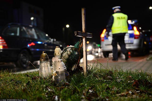 Niesamowity wyczyn Norwegów. Ani jedno dziecko nie zginęło w wypadku drogowym