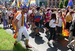 """""""Polacy LGBT uciekają do Berlina"""". """"Die Welt"""" pisze o Kaczyńskim"""