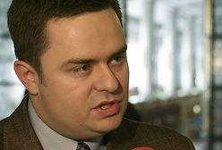 Michał Kamiński o Adamie Hofmanie: krzewiciel katolickich wartości