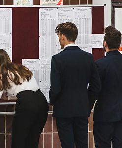 Wyniki matury poprawkowej 2019. CKE podała dokładne dane o egzaminach dojrzałości