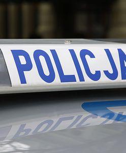 Wielkopolskie. Areszt dla podejrzanych o zabójstwo mężczyzny ze szczególnym okrucieństwem