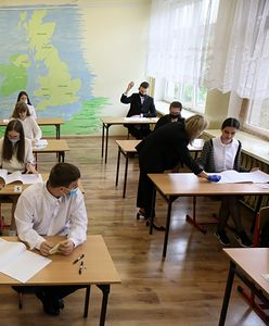 Egzamin ósmoklasisty z matematyki. Arkusze CKE i odpowiedzi