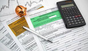 PIT, CIT i VAT. Podstawowe informacje dot. mikrorachunków