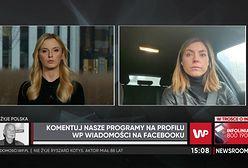 Dr Anna Parzyńska deklaruje pomoc. Ginekolożka wyjaśnia, co mogą zrobić kobiety