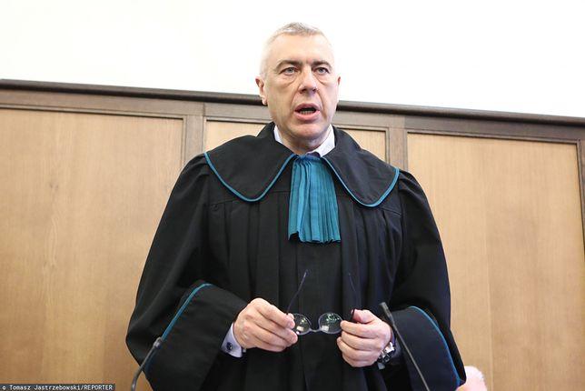 """Prezydent Andrzej Duda mówi o """"instruktorze narciarstwa"""". Roman Giertych chce przeprosin"""