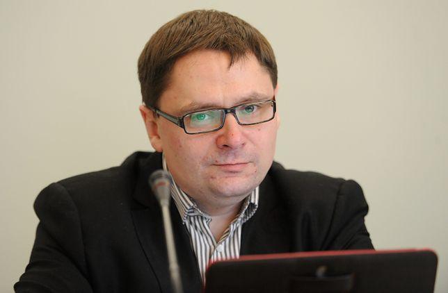 Abp. Juliusz Paetz nie żyje. Tomasz Terlikowski: trzeba się modlić za jego ofiary