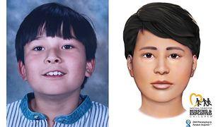 USA: zagadka śmierci dziecka rozwiązana po 20 latach. Znamy tożsamość 10-latka